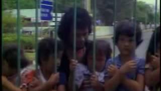 download lagu Rhoma Irama - Yatim Piatu gratis