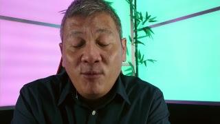 TIN CẬP NHẬT VÀ THẢO LUẬN Ngày 9/4/2019: Phinllipines tuyên bố HK là đồng minh quân sự duy nhất