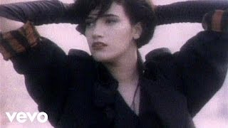 Watch Martika More Than You Know video