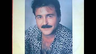 Milo Hrnic Anamarija 1990