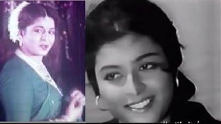 অভিনেত্রী শাবানার জীবনের গল্প ! Actress Shabana Biography !