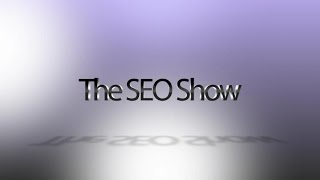 The SEO Show| Find Keywords and Whip Up an SEO Optimized Blog with Hugh Hitchcock