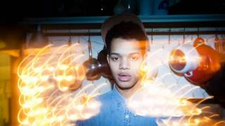Watch Rizzle Kicks Prophet video
