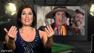 Sylvester Stallone Top 5 Worst Sylvester Stallone Movies_ Rotten Tomatoes Show.mp4