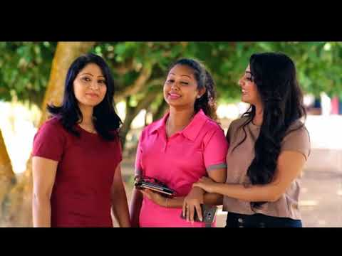 Holly Jolly Christmas Party - Trailer 01 ( 25th December @ 9 A.m. On TV Derana )