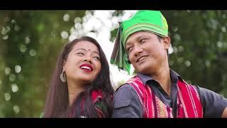 Ato Maya || New Rabha Song 2018 ||