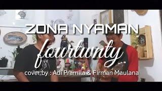 download lagu 4.20 - Zona Nyaman Ost Filosofi Kopi Cover gratis