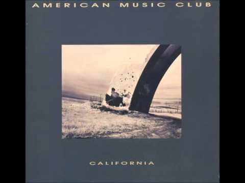 American Music Club - Lonely