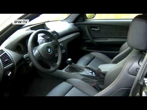 The Motor Magazine - 29.06.2011 | drive it