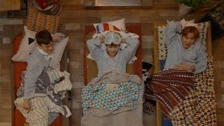 Download Lagu [EXO-CBX] HOT DEBUT! COUNTDOWN X LieV: highlight #1 Gratis STAFABAND
