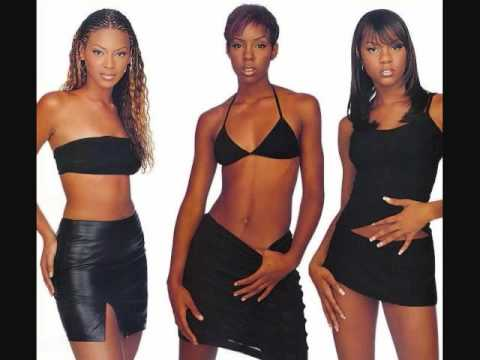 Destiny's Child - So Good - YouTube