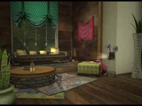 Namaste Lounge Shisha Welcome to Namaste Lounge