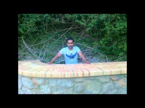 K.s Makhan - Kismat De Sitare.,(by-sabi johal) video