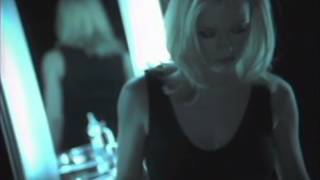 Watch Shelby Lynne Gotta Get Back video