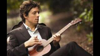Watch Jason Mraz After An Afternoon video
