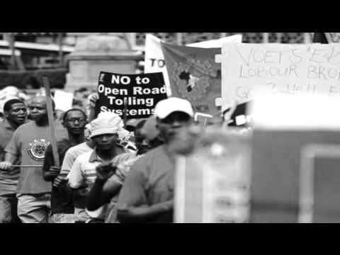 STOP RAPE MZANSI thumbnail
