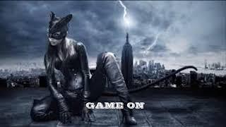 "Savage Hip Hop Instrumental Music- ""GAME ON!"""