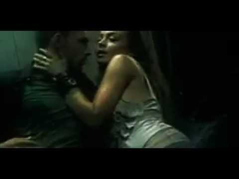 Lindsay Lohan -  Rumors