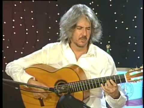 Gugira : Miguel Angel Cortes