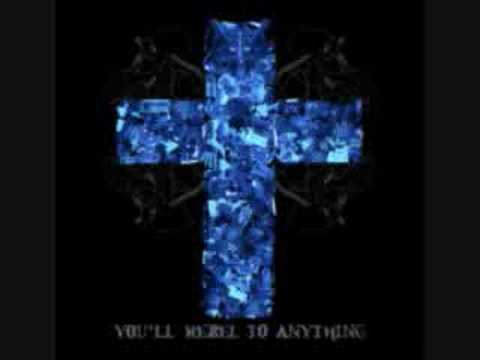 Mindless Self Indulgence - Bullshit