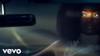 Ari Lennox - Backseat ft. Cozz