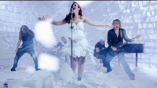Watch Delain We Are The Others video