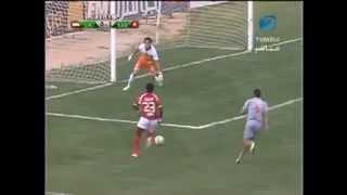 Etoile Sportive du Sahel 1-0 Club Africain ( Dramé 11' 1-0 ) 23-05-2013
