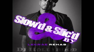 Lecrae - Killa (Chopped & Screwed)