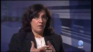 فيلم وثائقي عن المناضل الحائلي ناصر السعيد