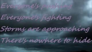Lifeboat from Heathers (Lyrics)