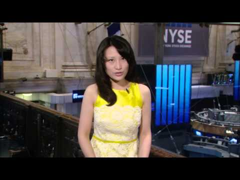 October 24, 2014 - Business News - Financial News - Stock News --NYSE -- Market News 2014