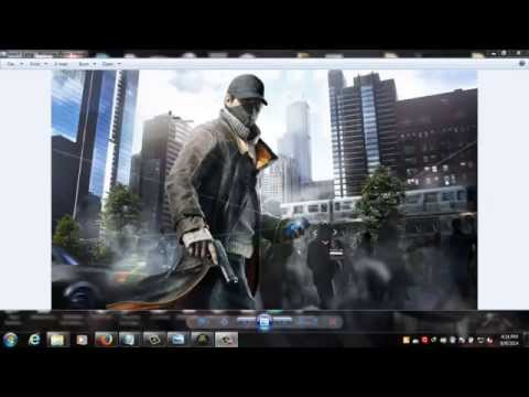 How To Install Watch Dogs For Xbox 360 Non Jtag Usb