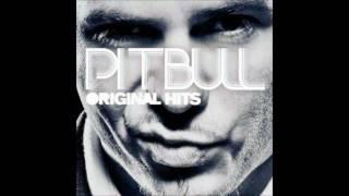 Watch Pitbull Descarada (Dance) video