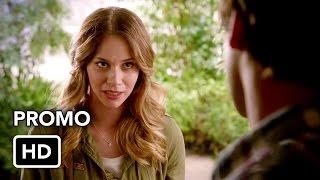 "The Fosters 4x16 Promo ""The Long Haul"" (HD) Season 4 Episode 16 Promo"
