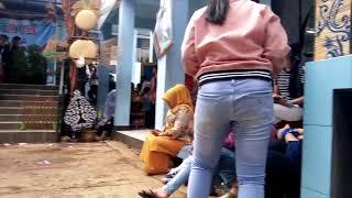 download lagu Kabaret Xii Tkr 2 Skanetra Smkn Situraja 2017 gratis