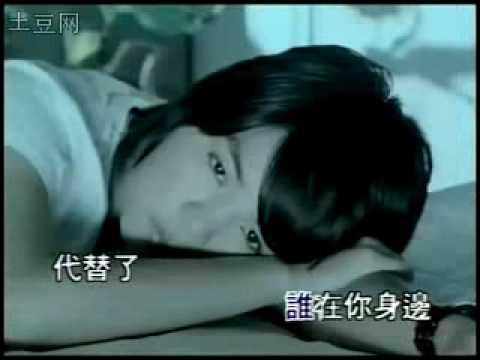 龔詩嘉-再一次擁有 KTV