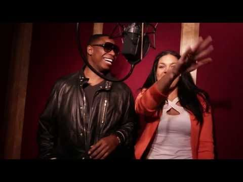 Jordin Sparks &amp; Doug E. Fresh