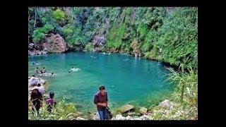 visit to Swake lake with soha chaudhary-natural beauty