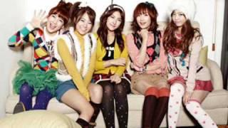 Download Lagu KaRa-Honey mp3 Gratis STAFABAND