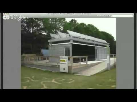 Solar Panels for Home Prices - Cricket Solar Toronto -8665206082