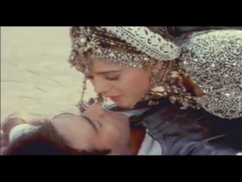Bam Bhole - Yeh Raaste Hain Pyar Ke -  Ajay Devgn - Full Song...