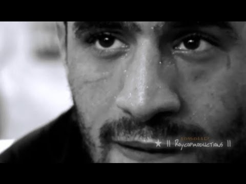 ★ Badr Hari || HIS KICKBOXING ERA || HD Image 1