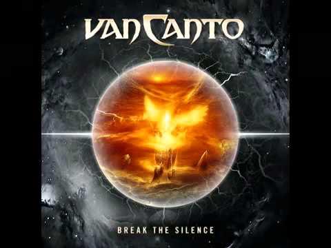 Van Canto - Spelled in Waters (feat. Marcus Siepen of Blind Guardian).mp4