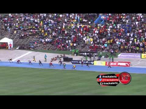 kc-wins-c3-boys-4x1-at-gibson-mccook-relays