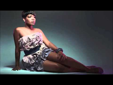 Fantasia - Ain't Gon' Beg You [w  Lyrics] video