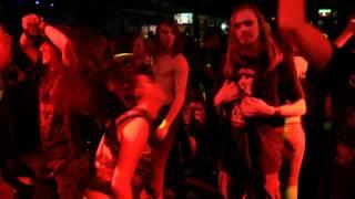 Heavy Metal - Ein kulturelles Missverständniss