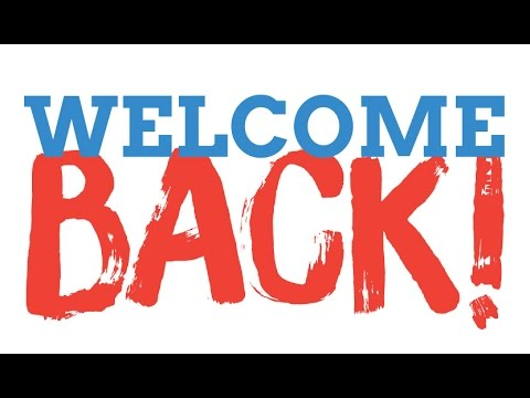 2014-15 Welcome Back - What's new at Boulder Country Day School