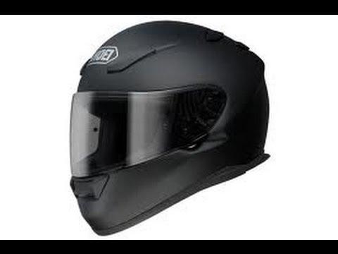 Helmet Cam Setup Helmet Camera Setup See my