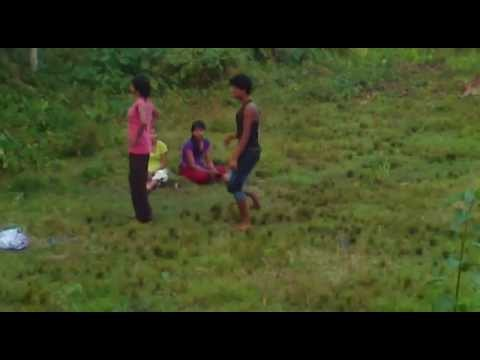 Girls Of Assam (chhaygaon,kamrup) video