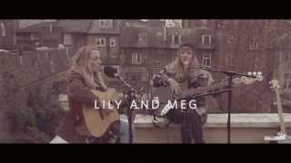 download lagu Lily And Meg - In The Water  The gratis